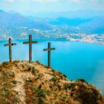 Ga met ons mee naar Pasen
